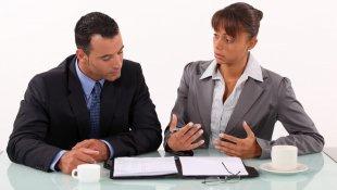 ¿Cómo aprender a decir 'no' en el trabajo?