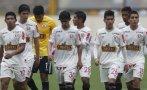 Universitario jugará sin público en Piura contra Alianza Atl.