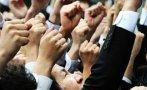 Primero de setiembre, el día más mortal para los japoneses