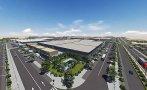 Piura contará con un parque industrial antes de fin de año