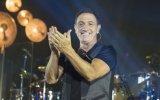 Franco de Vita dará concierto este 19 de noviembre en Lima