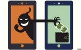 Más de 200 mil cuentas de Apple fueron robadas usando virus