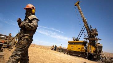 El efecto de las lluvias en las compañías que operan en Perú