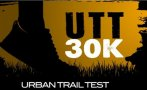 Running: este domingo se corre la Urban Trail Test 30k