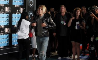 Justin Bieber: mira el nuevo look del cantante [FOTOS]