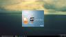 Ahora podrás transferir archivos a Windows 10 sin usar cables