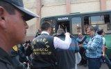 Lince: separan a jueza que liberó a 52 usurpadores