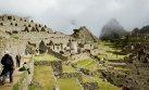 La exhuberante biodiversidad de Machu Picchu