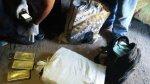 Juliaca: piden cárcel preventiva para implicados en robo - Noticias de miguel angel cerpa