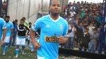 Peruanos que jugaban en el extranjero y regresaron al Perú - Noticias de fútbol nacional