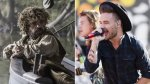 """Game of Thrones"" y One Direction ingresan al récord Guinness - Noticias de twitter"