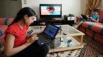 ¿Cómo saber si eres adicto a la tecnología? - Noticias de doctor sueño