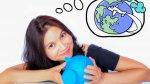 Diez formas de ahorrar al momento de viajar - Noticias de cusco