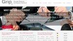 Lanzan plataforma web para presentar demandas contra Google - Noticias de mastercard