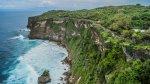 Bali: al pie del Océano Índico - Noticias de dios crespo