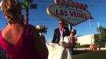 EE.UU.: ¿Por qué la gente ya no se casa en Las Vegas? [VIDEO] - Noticias de cassandra lynn