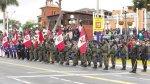 Ejecutivo nombra a nuevo Comandante General del Ejército - Noticias de ejército peruano