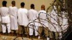 La mitad de los presos de Guantánamo seguirá tras las rejas - Noticias de barack obama