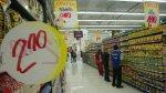 Venta de alimentos ultraprocesados en el Perú aumentó 107% - Noticias de bolivia