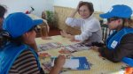 Southern inició su campaña de sensibilización por Tía María - Noticias de carlos zanabria