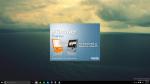 Ahora podrás transferir archivos a Windows 10 sin usar cables - Noticias de windows 8.1