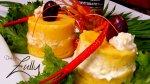 Siete lugares para disfrutar de la comida de Tarapoto - Noticias de sebastián reátegui