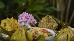 Siete lugares para disfrutar de la comida de Tarapoto - Noticias de vasquez montero