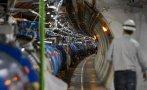 CERN convoca a concurso dirigido a fotógrafos de todo el mundo