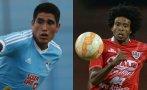 Sporting Cristal vs. Unión Comercio: juegan por el Clausura