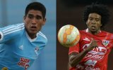 Sporting Cristal vs. Unión Comercio: 1-0 por el Torneo Clausura