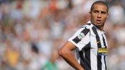 Estas leyendas de Boca y Juventus chocarán por Copa Unesco