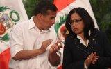 Ministerio de la Mujer apoya postura de Humala sobre aborto