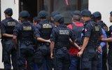 Los Plataneros: hermano de 'Chino' Malaco seguirá en prisión