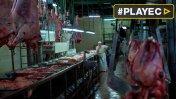 Argentina podrá volver a exportar carne a EE.UU. [VIDEO]