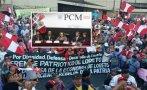 Lince: Defensoría pide resguardo policial para familia afectada