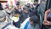 Lince: Familia acusa a Zeta Gas de pagar defensa a vándalos