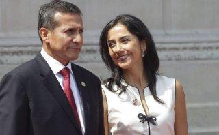 Presidente ¿tiene otra nacionalidad?, por Cecilia Valenzuela