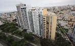 Venta de viviendas no se recuperaría hasta el 2017
