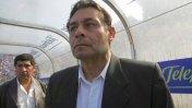 Roberto Chale: ¿Por qué fue contratado por Universitario?