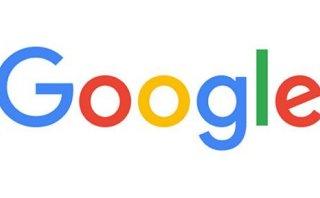 ¿Por qué Google decidió cambiar su logotipo?