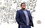 Amadeo Gonzales: la pasión por las historietas [Entrevista]