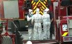 Francia: Ocho muertos en incendio en París [VIDEO]