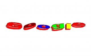 Historia del logotipo de Google en imágenes