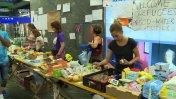 Austria: ¿Qué pasa cuando los migrantes llegan a Viena? [VIDEO]