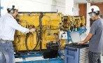 Más de US$2.000 puede ganar un técnico en la industria minera