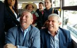 Mistura 2015: presentan rutas del Metropolitano