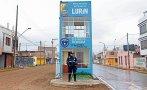 Lurín y Pachacámac se disputan área de 30 kilómetros cuadrados