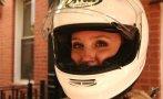 Las Miss-Fires, el club sólo para mujeres motociclistas [VIDEO]