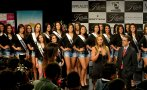 Miss Teen Model: Estas son las candidatas del certamen [FOTOS]