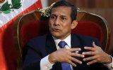 Gobierno aclara: Humala no ha solicitado nacionalidad italiana